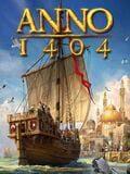 compare Anno 1404 CD key prices