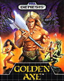 compare Golden Axe CD key prices