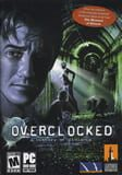 compare Overclocked: A History of Violence CD key prices
