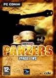 compare Codename: Panzers - Phase Two CD key prices