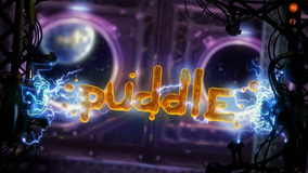 compare Puddle CD key prices