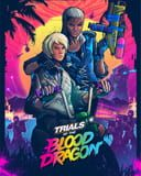 compare Trials of the Blood Dragon CD key prices