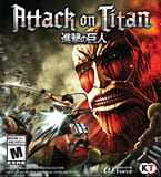compare Attack on Titan CD key prices