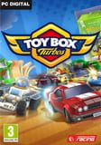 compare Toybox Turbos CD key prices