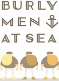 compare Burly Men at Sea CD key prices
