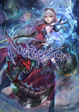 compare Nights of Azure CD key prices