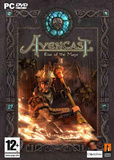 compare Avencast: Rise of the Mage CD key prices