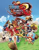 compare One Piece: Unlimited World RED CD key prices