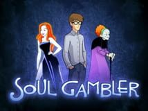 compare Soul Gambler CD key prices
