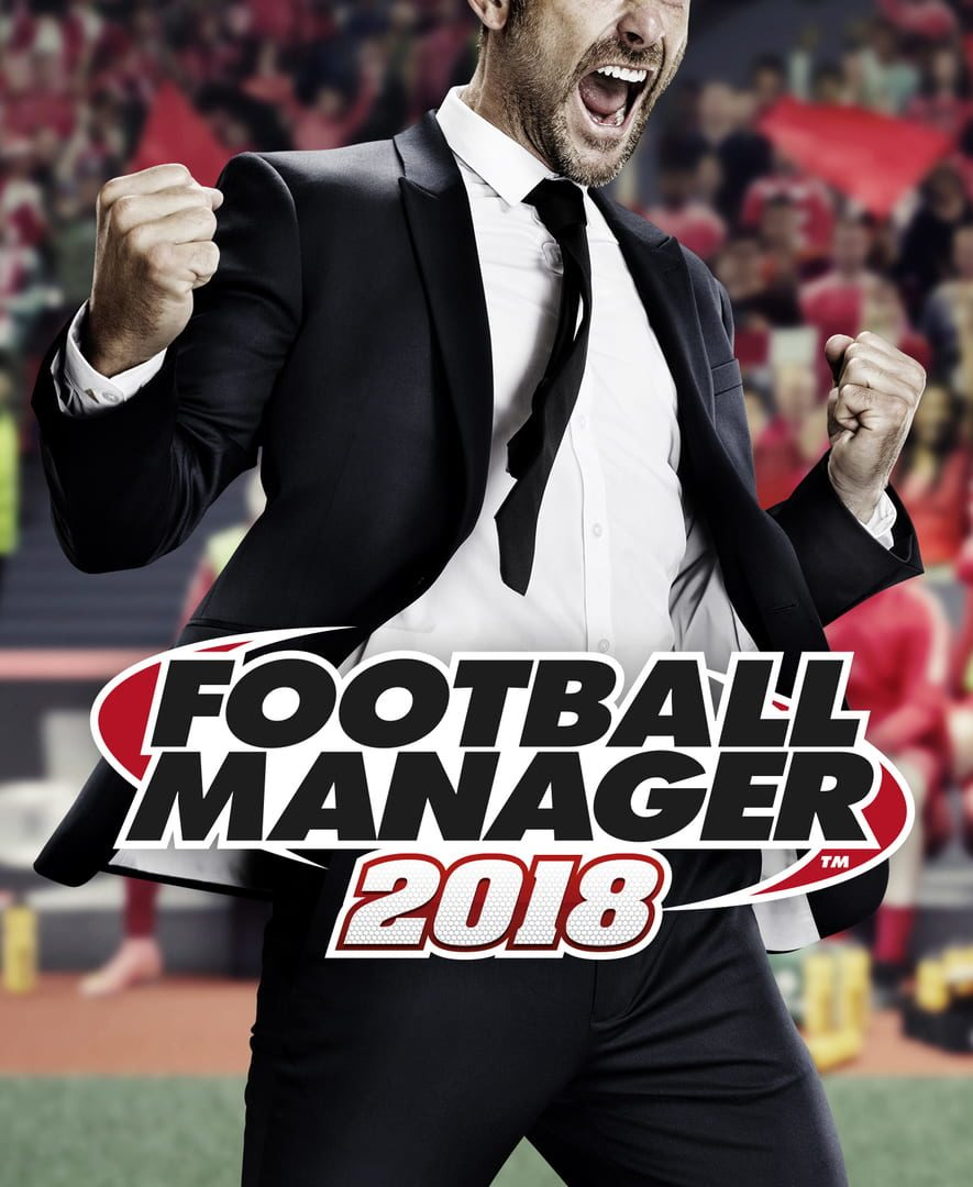 buy Football Manager 2018 cd key for pc platform