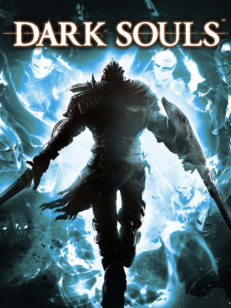 buy Dark Souls cd key for psn platform