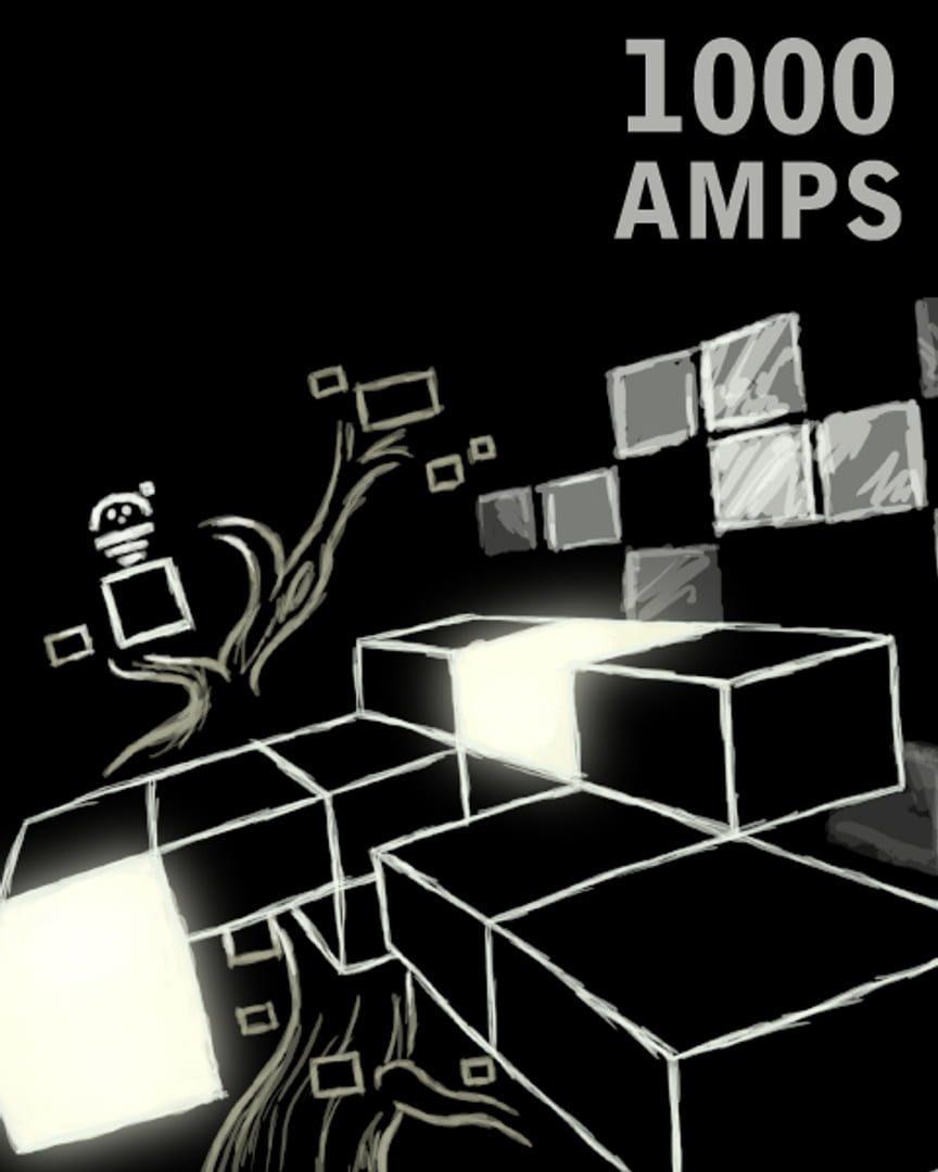 buy 1000 Amps cd key for pc platform
