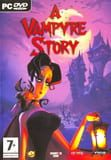 compare A Vampyre Story CD key prices