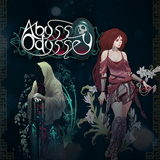 compare Abyss Odyssey CD key prices