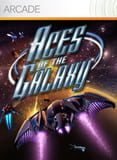 compare Aces of the Galaxy CD key prices