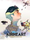 compare Airheart: Tales of Broken Wings CD key prices