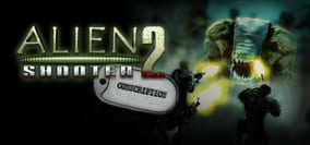 compare Alien Shooter 2 Conscription CD key prices