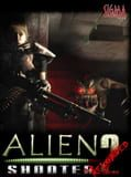 compare Alien Shooter 2: Reloaded CD key prices