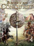 compare American Conquest CD key prices