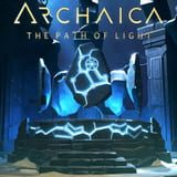 compare Archaica: The Path Of Light CD key prices