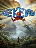 compare Azkend 2: The World Beneath CD key prices
