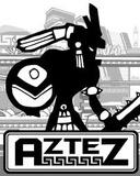 compare Aztez CD key prices
