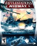 compare Battlestations: Midway CD key prices