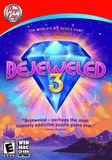 compare Bejeweled 3 CD key prices