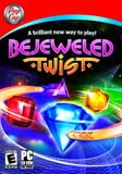 compare Bejeweled Twist CD key prices
