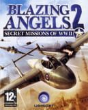 compare Blazing Angels 2: Secret Missions of WWII CD key prices