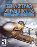 compare Blazing Angels: Squadrons of WWII CD key prices