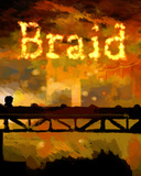compare Braid CD key prices