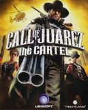 compare Call of Juarez: The Cartel CD key prices