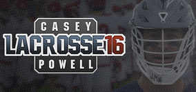 compare Casey Powell Lacrosse 16 CD key prices