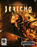 compare Clive Barker's Jericho CD key prices