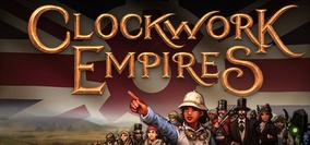compare Clockwork Empires CD key prices