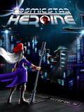 compare Cosmic Star Heroine CD key prices