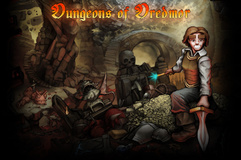 compare Dungeons of Dredmor CD key prices
