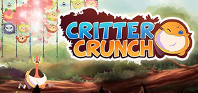 compare Critter Crunch CD key prices