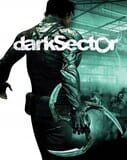 compare Dark Sector CD key prices
