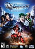 compare DC Universe Online CD key prices
