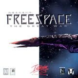 compare Descent: Freespace - The Great War CD key prices