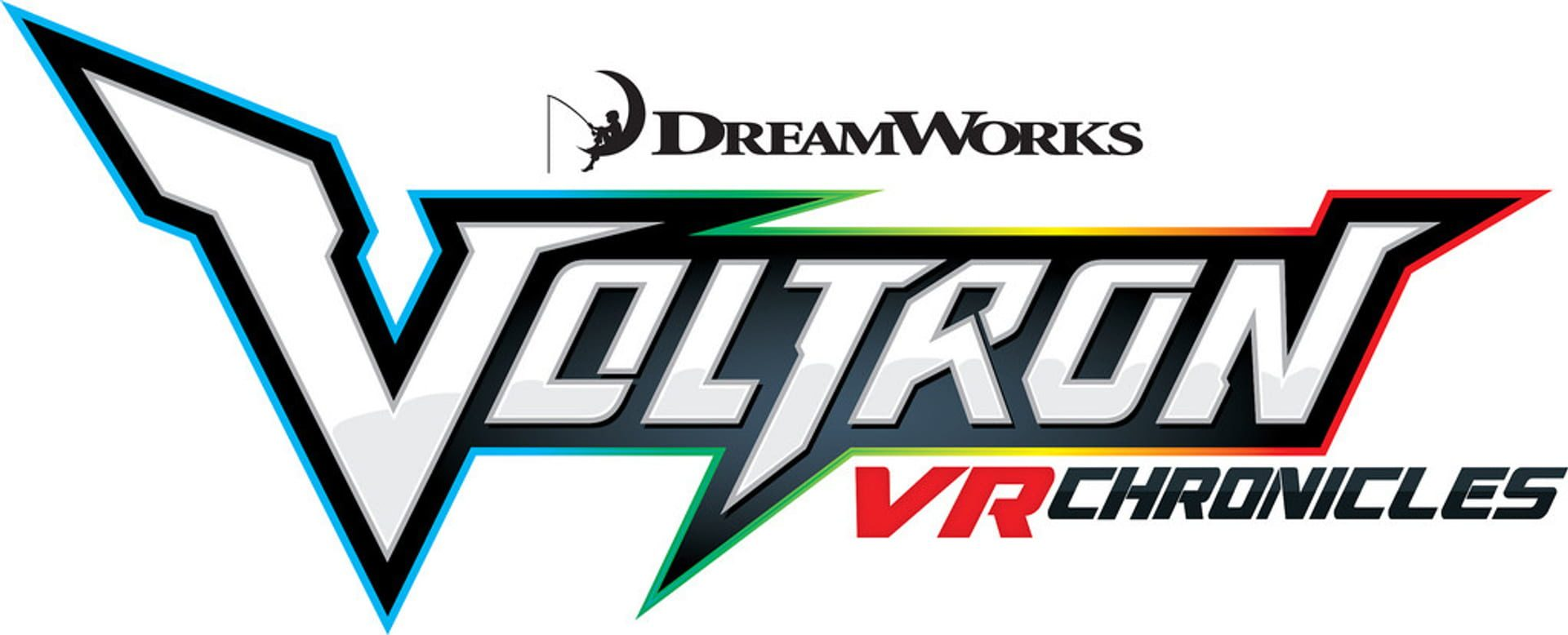 buy Dreamworks Voltron VR Chronicles cd key for pc platform