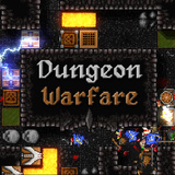 compare Dungeon Warfare CD key prices