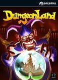 compare Dungeonland CD key prices