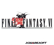 compare Final Fantasy VI CD key prices
