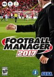 compare Football Manager 2017 CD key prices