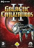 compare Galactic Civilizations II CD key prices