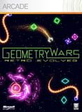 compare Geometry Wars: Retro Evolved CD key prices