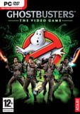 compare Ghostbusters: The Video Game CD key prices